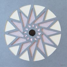 1-disco-kort5