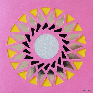 3-disco-kort9