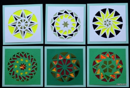 4-sommerkort_musvit og grøn