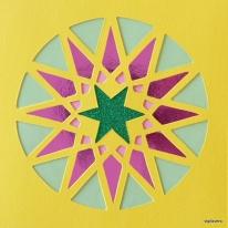 5-disco-kort8
