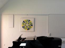 2-udstillingslokaler_før fernisering-001