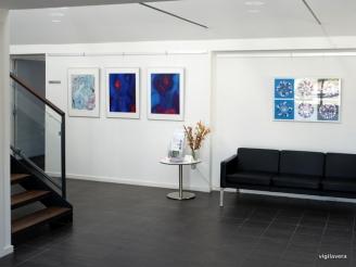 4-udstillingslokaler_før fernisering-003