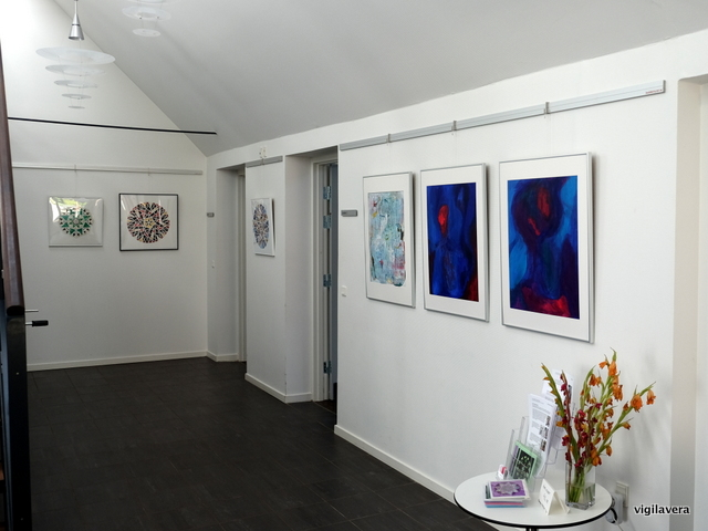 5-udstillingslokaler_før fernisering-004
