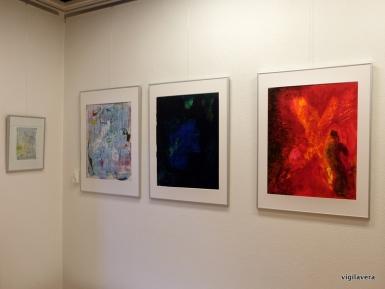 1-udstilling_gallo