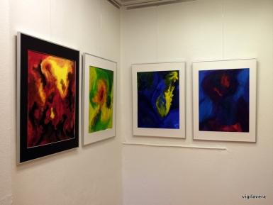 2-udstilling_gallo-001