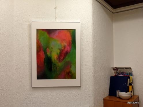 2-udstilling_gallo-5