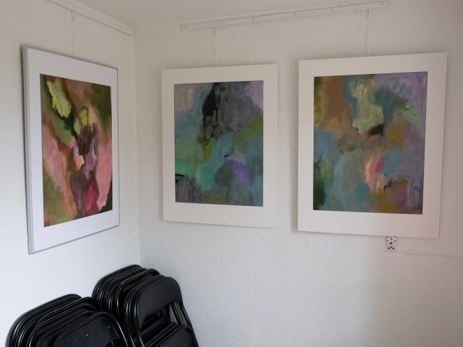 levin udstilling-001