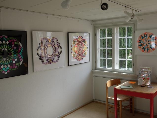 levin udstilling-004