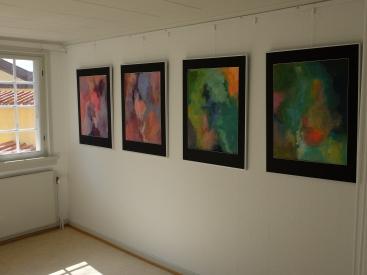 levin udstilling 1